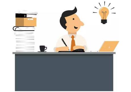 大型公司一般招聘的员工数量都比较多吗?